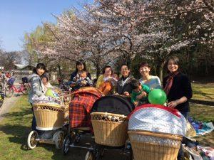 2017.4.4京都オフ会