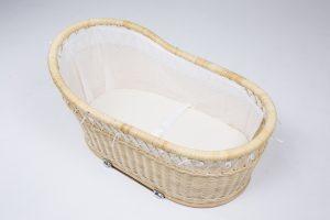 カーテン・綿ローン